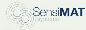 SensiMat Logo